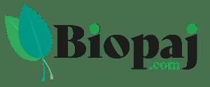 Logo Biopaj