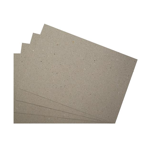 Papier Kraft 50 feuilles 200g. A4