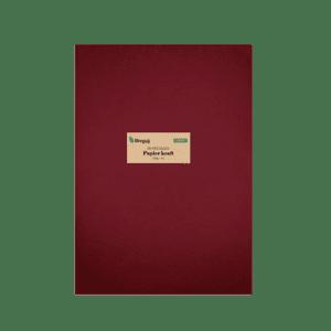 Papier Kraft 80 feuilles 120g. A3