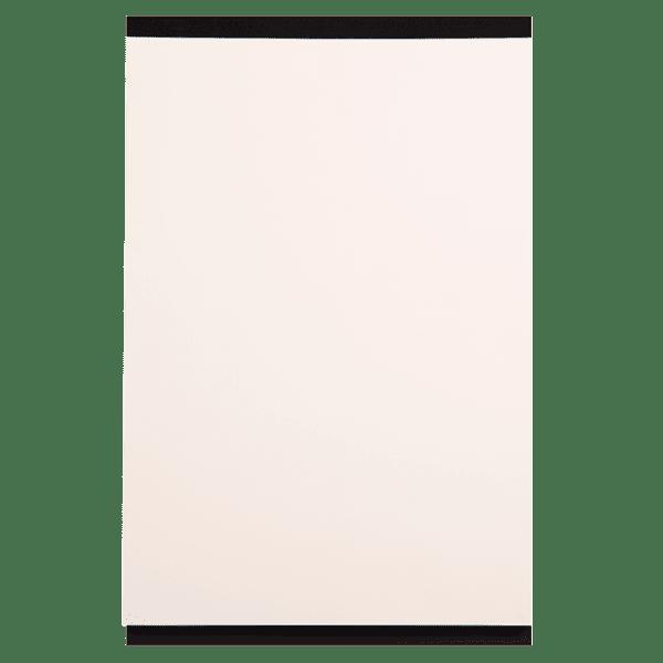 Calligrapher Pad A4