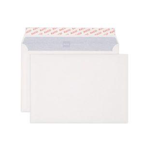Enveloppes 100g 162 x 229 mm