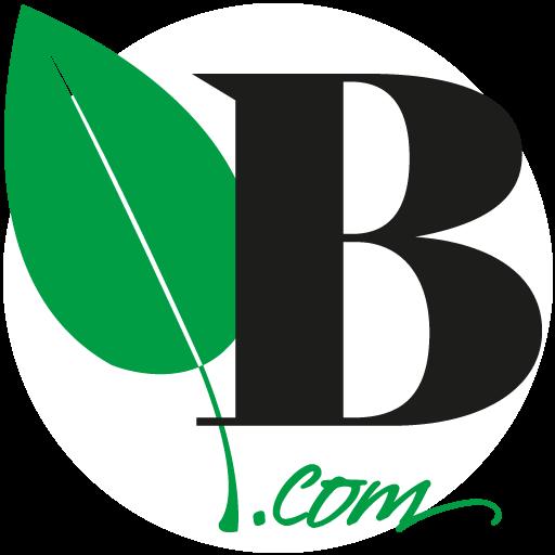 Icône Biopaj